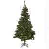 Kunstig juletræ 180cm højt