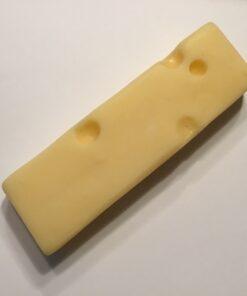 Kunstig ost