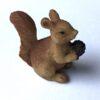 Lille egern i poly